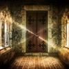 幸せの扉を開く3つの鍵とは?