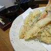 美味しい天ぷら屋さん【丸豊】高松市檀紙町:売り切れ次第終了の店