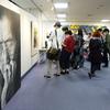 【ART】R3.7/16(金)~7/18(日)「表現の不自由展かんさい」展示内容(前編:天皇関連) @エル・おおさか