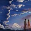 最新作「天気の子」の前に見てほしい新海誠監督全6作品を紹介