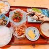 高知県室戸市の「サンフィッシュまんぼう」は、旅行者にも最適なお食事処だった!
