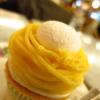 【食べログ3.5以上】目黒区奥沢二丁目でデリバリー可能な飲食店4選