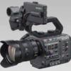 Sony FX6を発表予定! 新しくシネマラインのコンセプトを提唱