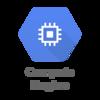 【GCP】OS Inventory Management でパッケージ一覧を取得する