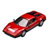 【トミカ】トミカリミテッドヴィンテージ ネオ TLV-NEO 『フェラーリ 512 BB』『フェラーリ 365 GT4 BB』ミニカー【トミーテック】より2020年6月発売予定♪
