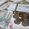 いつまでお札や硬貨を使うの?少なくとも1万円札と5,000円札は廃止しよう!