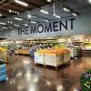 【徹底解説】ラスベガスの食の遊園地『Whole Foods Market(ホールフーズマーケット)』
