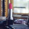 美容費を節約するためのアプリ3選!