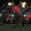 『FF14』シーズナルイベント「ヴァレンティオンデー」に行ってきました