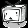 ニコニコ動画は如何に科学技術に貢献するか?