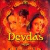インド映画ロケ地巡れない Devdas