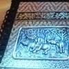 自分流「旅のスタイル探し」。「思い出を綴った旅日記をめくりながら、その旅を思い出しては『もう一度』と、彼の地に想いを馳せてみる」の巻。
