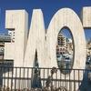 マルタ留学  実際の語学学校の授業について。クラスレベルやテキストは?そんな疑問にお答えします!