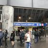 20170426-0503 プラハーヘルシンキ旅(4)クトナー・ホラ歴史地区
