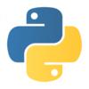 PythonでTwitter APIを使って公式RTするまでの流れ