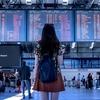 無料の連絡バスがお勧め!成田空港第3ターミナルへの移動