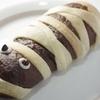 本牧のパン屋「CANTEVOLE」