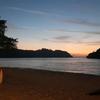 【海の綺麗なパンコール島旅行記】クアラルンプールからの行き方 ビーチやホテルでのんびりと。五つ星高級ホテルからリーズナブルなおすすめ格安ホテルも紹介