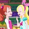 【アニメ】キラキラ☆プリキュアアラモード!第21話「なんですと~!?明かされるシエルの正体!」感想