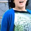 キムラ緑子 モデルは菊池桃子!『僕のヤバイ妻』