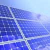 太陽光発電2019年問題 余剰電力買取制度から10年 契約期間終了への対応
