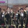 Hey! Say! JUMPファン投票ランキング-カップリング曲ver.②-