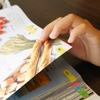 幼児~小学校低学年におすすめの図鑑。~我が家の子ども達が図鑑に興味を持ち始めました~
