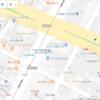舟入本町(広島市中区)