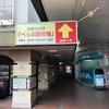 野田商店(別府駅前市場)