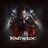 KAMELOT『The Shadow Theory』