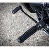 パーツ:Rick's Motorcycles「Sportster S Shifter Peg AK4.7, OEM Mounting」