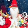 ハニーズ物語 season2  クリスマス