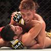 「闘うフリーター」所英男のキャリアと魅力を紹介!大晦日のRIZINで山本アーセンに勝利。
