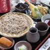 【オススメ5店】横須賀中央・三浦・久里浜・汐入(神奈川)にあるそばが人気のお店