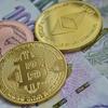 使いやすい暗号通貨取引所