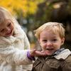 3歳の子供に白髪!?皮膚科医に聞いた原因と対処法