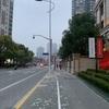 中国で7.5万人が疫病期間中に美団の騎手となる。更に20万の雇用が増える