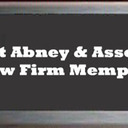 Robert Abney & Associates Law Firm Memphis