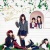 生き方が 上手じゃないの【12月5日】AKB48【today's music history】
