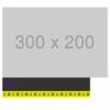 CSSで要素を上下入れ替える方法。[レシポンシブ対応]