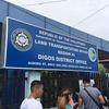 フィリピンの運転免許事情あれこれ