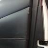 車 内装修理#241 トヨタ/クラウンアスリート ドア内張り破れ傷補修