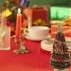 【クリスマスデザートレシピ集】当日準備OK!簡単手軽な手作りケーキやスイーツ!