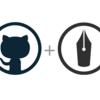 はてなブログ記事のGitHub管理環境「push-to-hatenablog」のセットアップと使い方