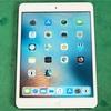 iPad mini を活用してどこまで PCレス化ができるのか、やってみる!