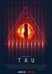 映画感想  - TAU/タウ(2018)
