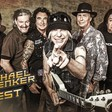 【Michael Schenker Fest】Warrior