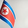 北朝鮮は生き延びる