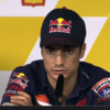 ★MotoGP2015マレーシアGP 予選プレスカンファレンス翻訳
