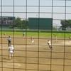 2017高校野球-初出場盛岡誠桜は第一歩、高田は初回9点でペース握る。大船渡東は一関二に土壇場逆転/高温による救急搬送を目の当たりにして。